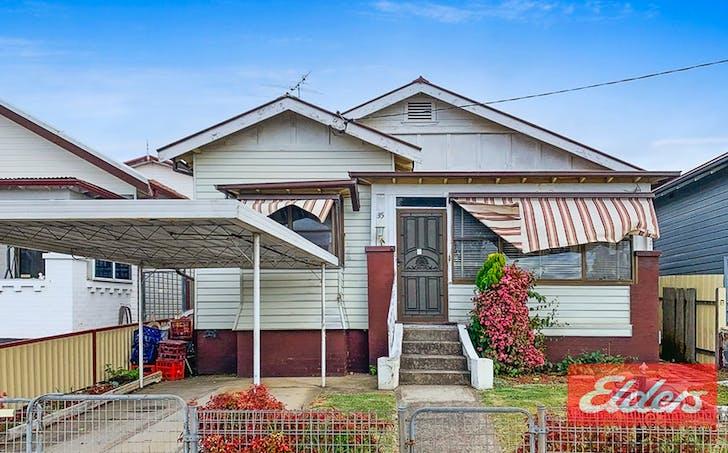 35 Kathleen Street, Wiley Park, NSW, 2195 - Image 1
