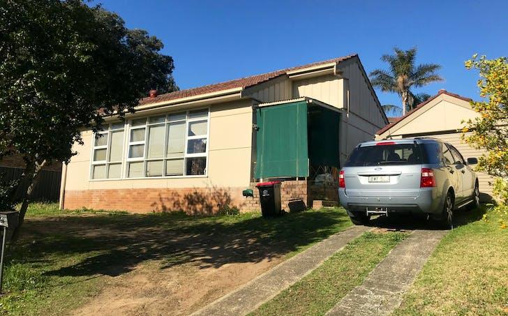 3 Konrad Ave, Greenacre, NSW, 2190 - Image 1