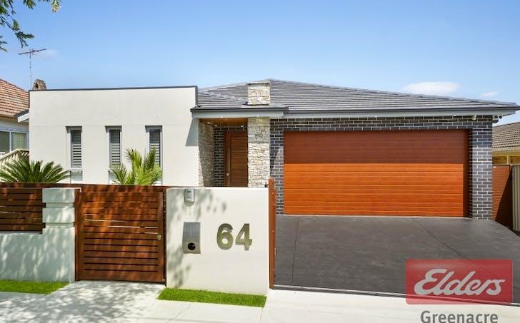 64 Noble Avenue, Greenacre, NSW, 2190 - Image 1