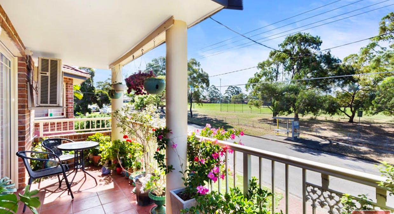 106 Chiswick Road, Greenacre, NSW, 2190 - Image 7