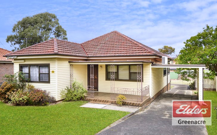 176 Boronia Road, Greenacre, NSW, 2190 - Image 1