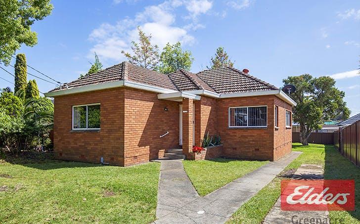 109 Banksia Road, Greenacre, NSW, 2190 - Image 1