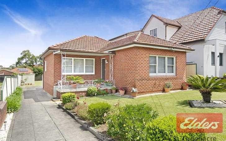 13 Ivy Street, Greenacre, NSW, 2190 - Image 1