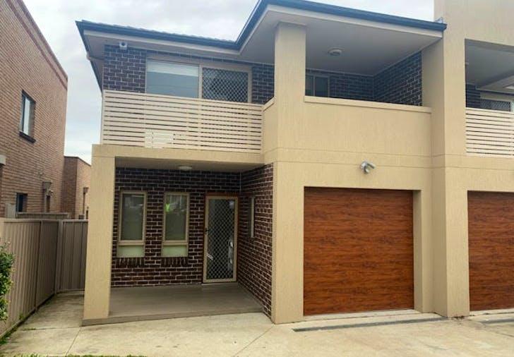 31 Tempe Street, Greenacre, NSW, 2190