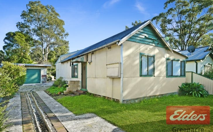 232 Roberts Road, Greenacre, NSW, 2190 - Image 1