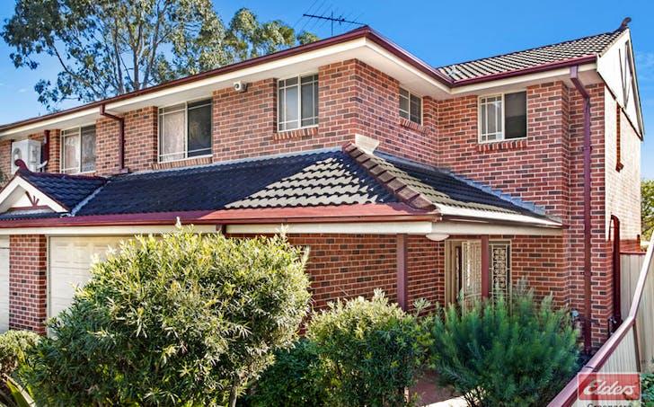 1/9 Chiswick Road, Greenacre, NSW, 2190 - Image 1