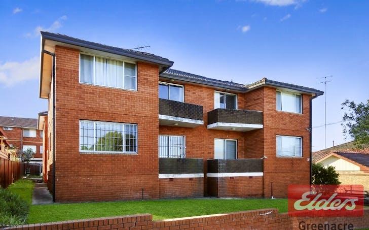 8/28 Flora Street, Roselands, NSW, 2196 - Image 1