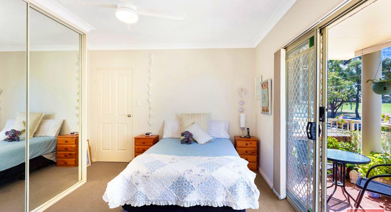 106 Chiswick Road, Greenacre, NSW, 2190 - Image 6