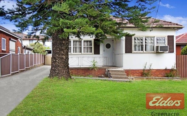 5 Solomon Court, Greenacre, NSW, 2190 - Image 1