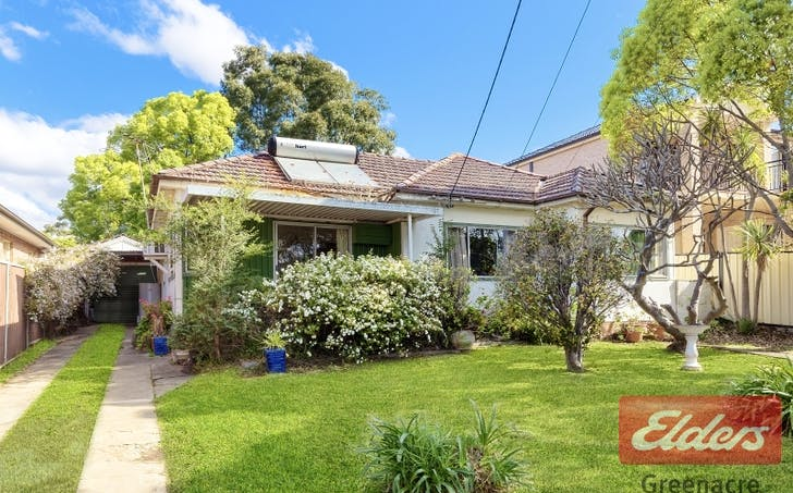 96 Macquarie Street, Greenacre, NSW, 2190 - Image 1
