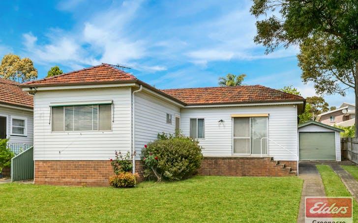 17 Lauma Avenue, Greenacre, NSW, 2190 - Image 1