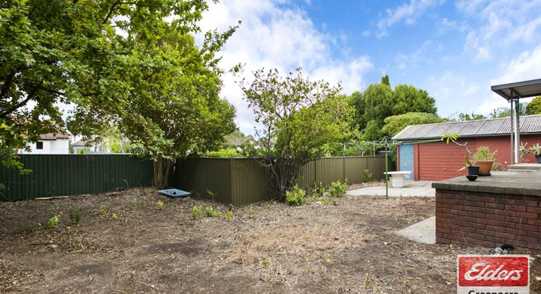 21 Marina Crescent, Greenacre, NSW, 2190 - Image 5