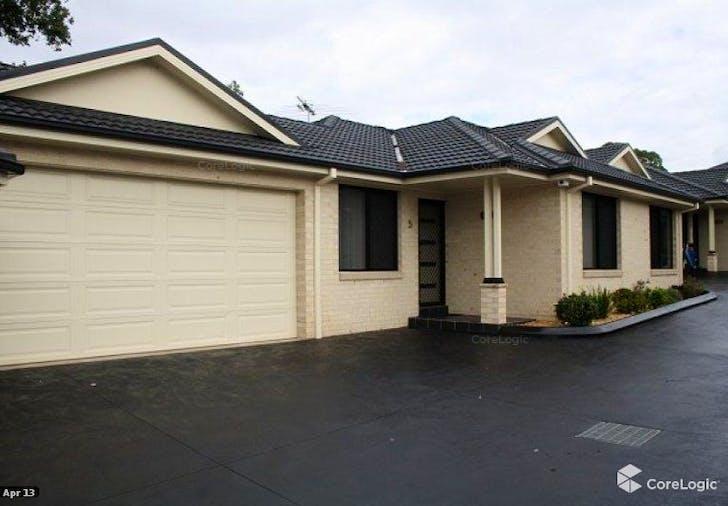 5 105 Dutton Street, Yagoona, NSW, 2199