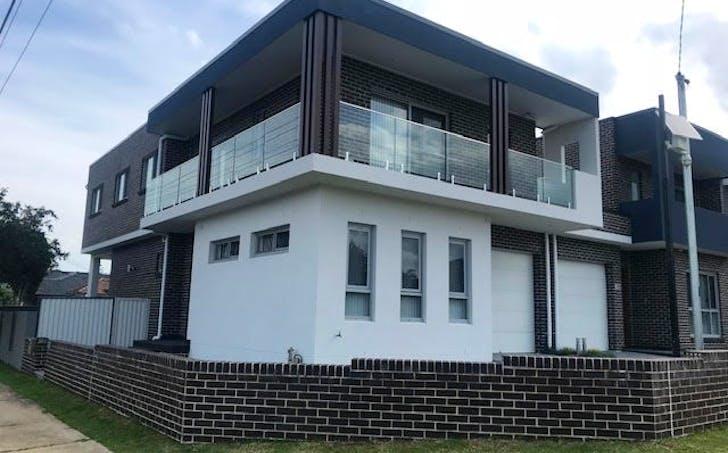 206 Noble Avenue, Greenacre, NSW, 2190 - Image 1