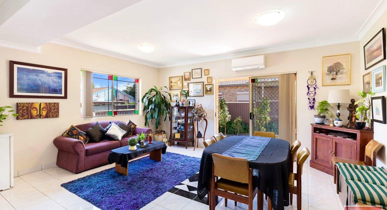 106 Chiswick Road, Greenacre, NSW, 2190 - Image 3
