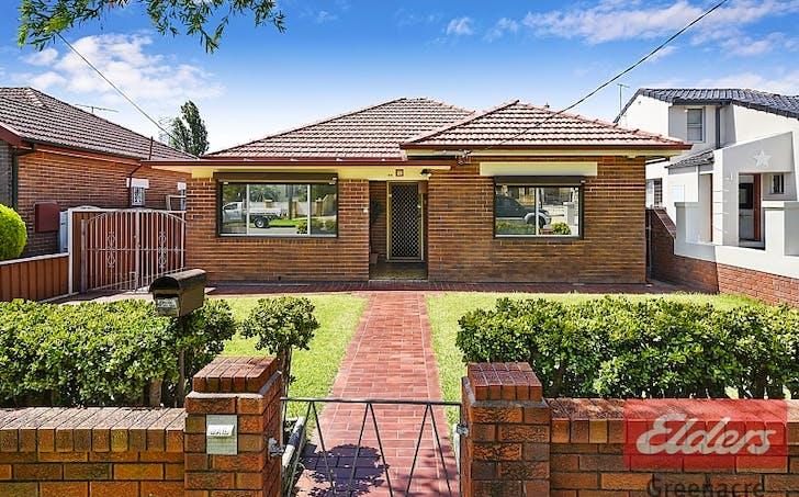 49 Greenacre Road, Greenacre, NSW, 2190 - Image 1