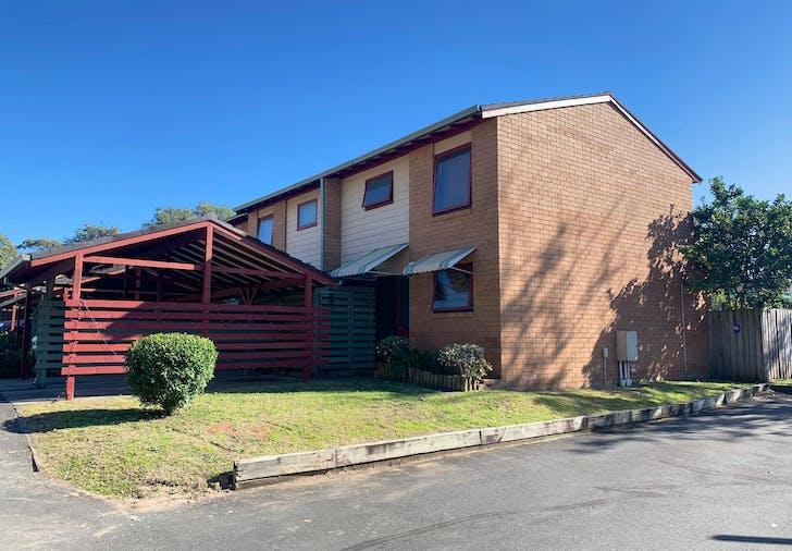 10/99 Rawson Road, Greenacre, NSW, 2190