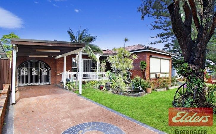 3 Solomon Court, Greenacre, NSW, 2190 - Image 1