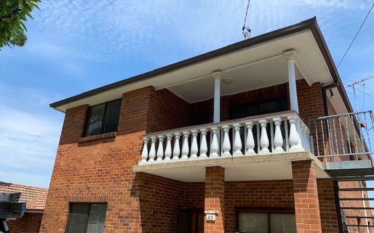 2/40 Mount Lewis Avenue, Punchbowl, NSW, 2196 - Image 1