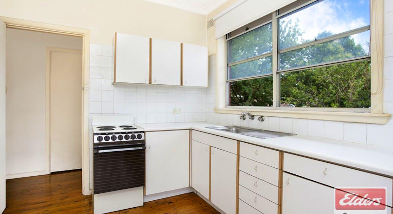 21 Marina Crescent, Greenacre, NSW, 2190 - Image 2