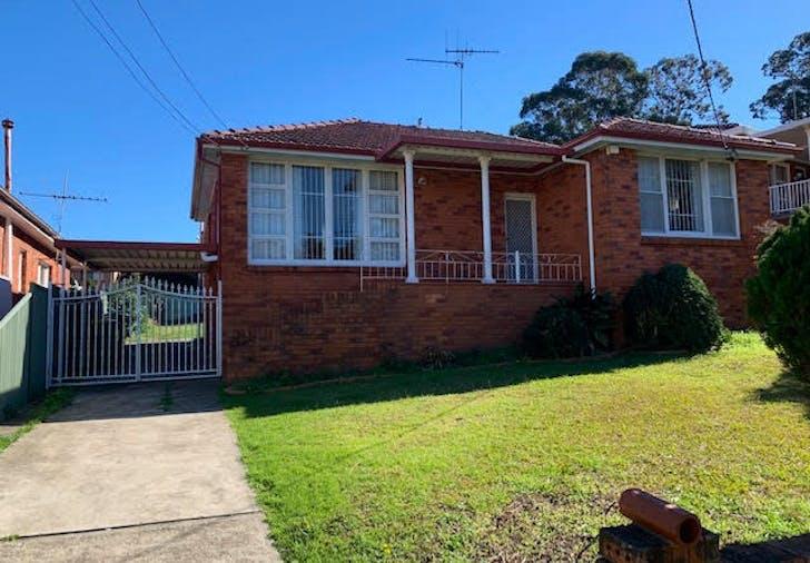 4 Konrad Avenue, Greenacre, NSW, 2190