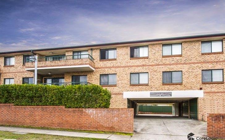 5/61 Tennyson Road, Greenacre, NSW, 2190 - Image 1