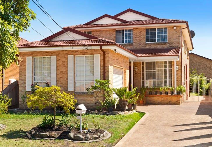 131 Chiswick Road, Greenacre, NSW, 2190
