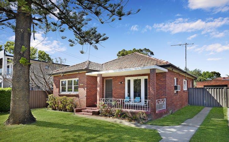 36 Chiswick Road, Greenacre, NSW, 2190 - Image 1
