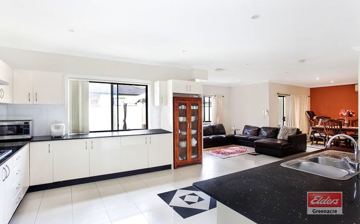 39 Old Kent Road, Greenacre, NSW, 2190 - Image 1