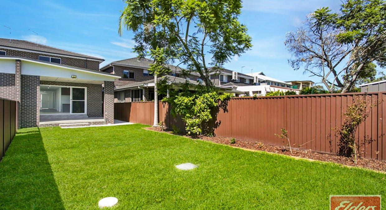 57 Lauma Avenue, Greenacre, NSW, 2190 - Image 7