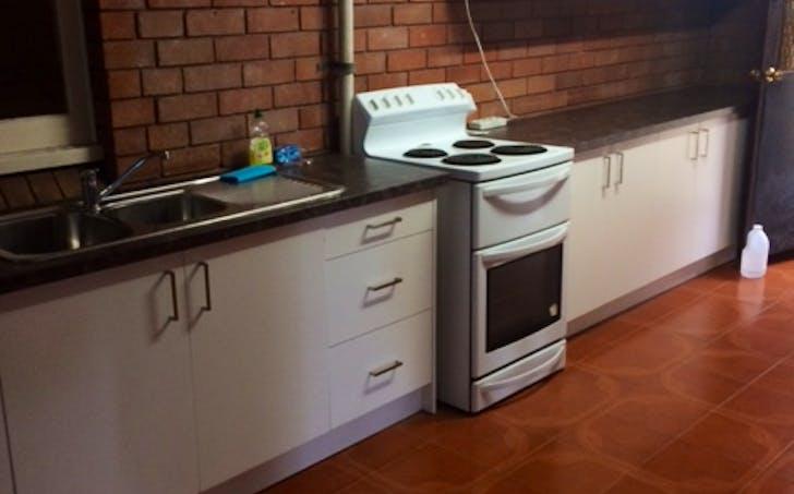 24a Noble Avenue, Punchbowl, NSW, 2196 - Image 1