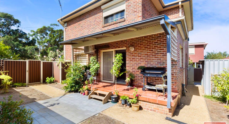 106 Chiswick Road, Greenacre, NSW, 2190 - Image 9
