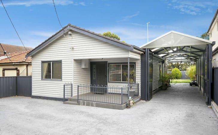 7 Karuah Street, Greenacre, NSW, 2190 - Image 1