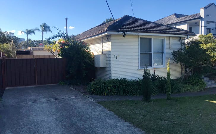 87 Cardigan Road, Greenacre, NSW, 2190 - Image 1