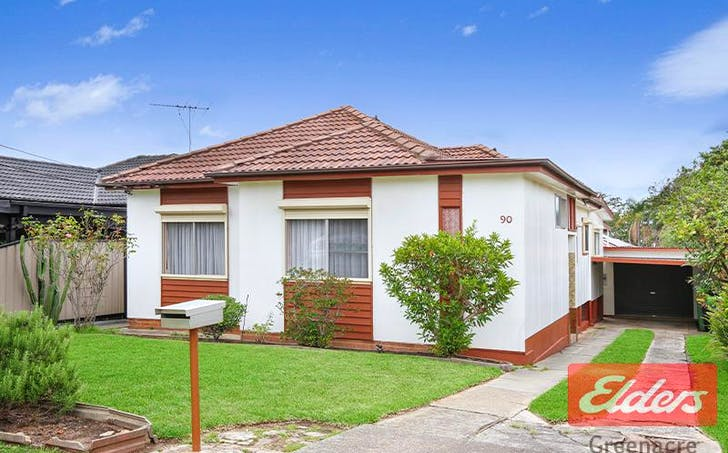 90 Northcote Road, Greenacre, NSW, 2190 - Image 1