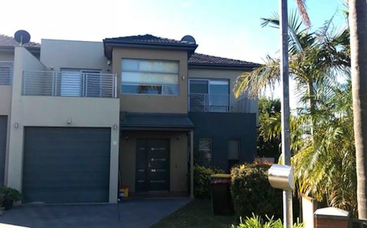 12 Omega Place, Greenacre, NSW, 2190 - Image 1