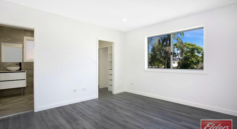 57 Lauma Avenue, Greenacre, NSW, 2190 - Image 6