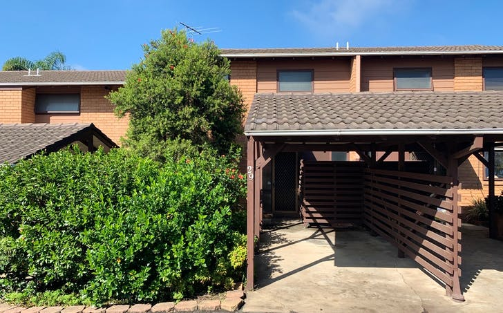 29/95 Chiswick Road, Greenacre, NSW, 2190 - Image 1