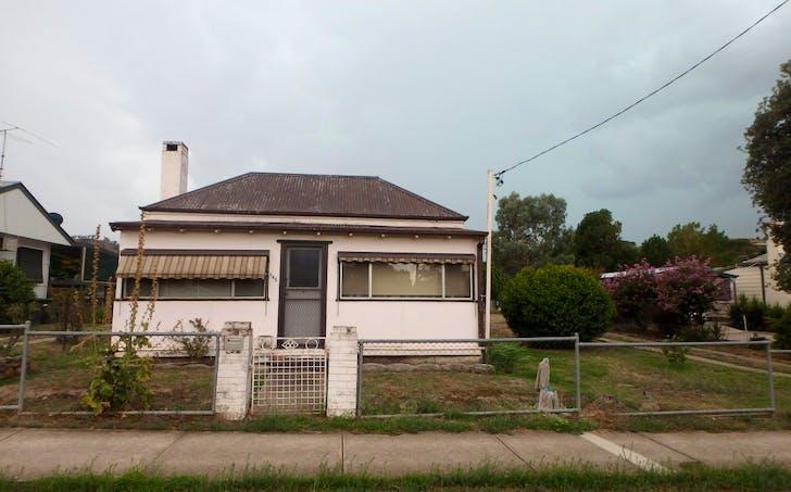 145 Punch Street, Gundagai, NSW, 2722 - Image 1
