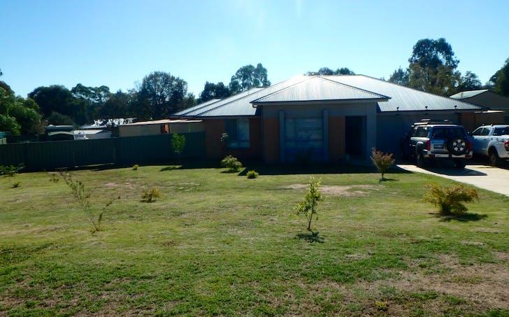 11 Banjo Paterson Place, Gundagai, NSW, 2722 - Image 1