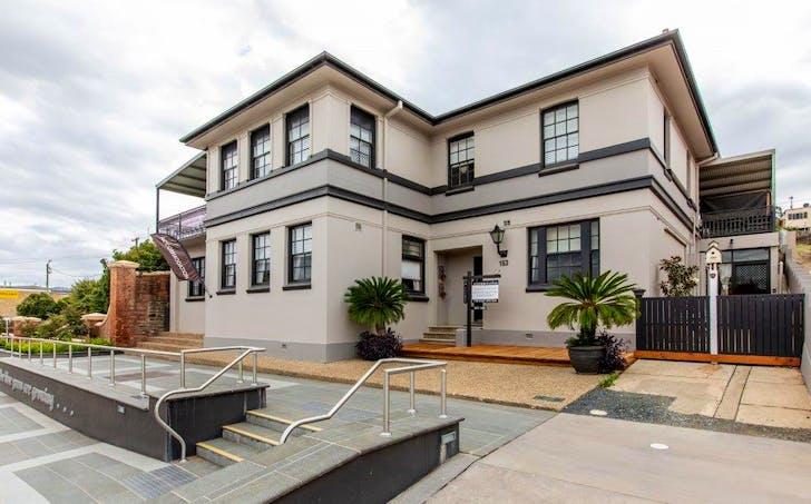 153 Sheridan Street, Gundagai, NSW, 2722 - Image 1