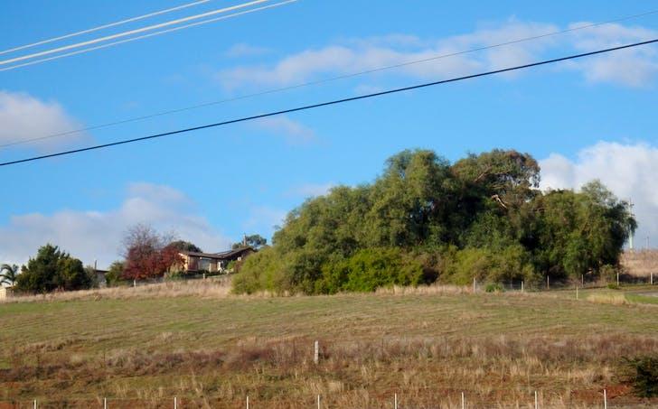 80 Mount Street, South Gundagai, NSW, 2722 - Image 1