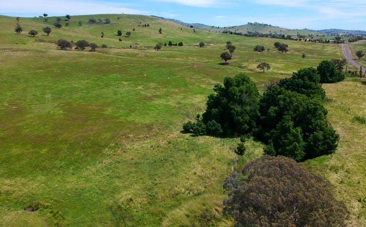 1884 Burra Road, Gundagai, NSW, 2722 - Image 1