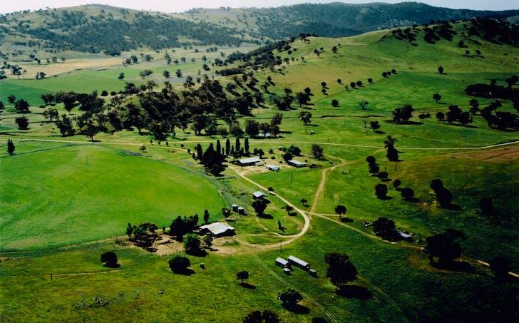 750 Oakhills Road, Nangus, NSW, 2722 - Image 1