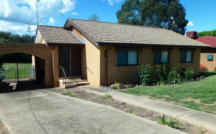 97 William Street, Gundagai, NSW, 2722 - Image 1