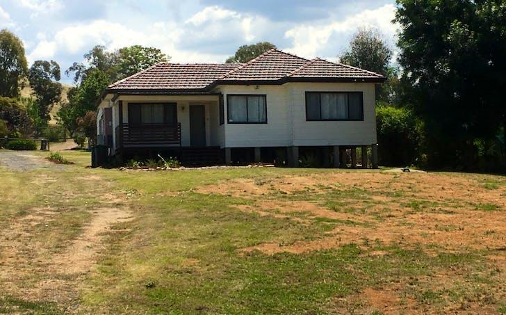7 Dodd Street, Gundagai, NSW, 2722 - Image 1