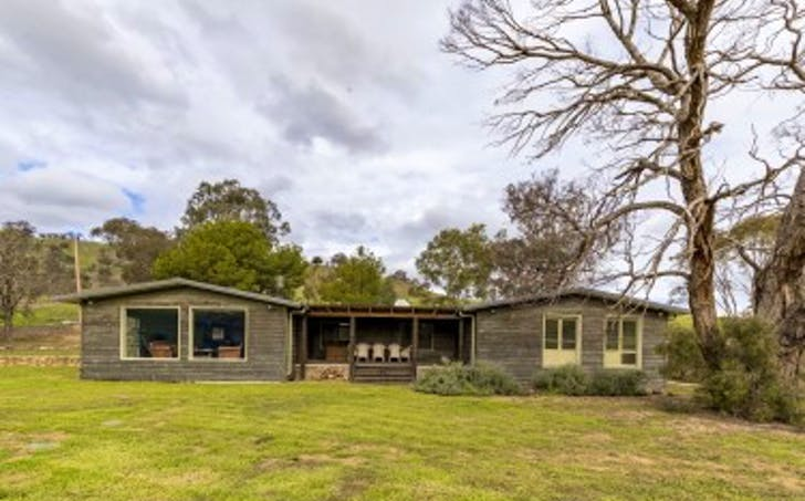 T1 Bundarbo Road, Jugiong, NSW, 2726 - Image 1