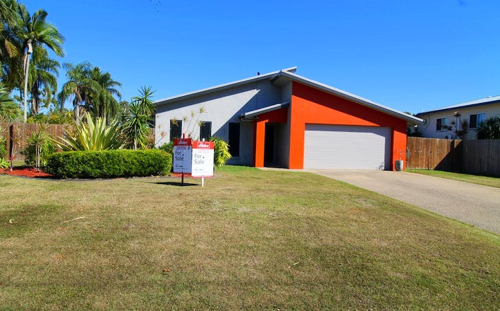 29 Wattle Street, Andergrove, QLD, 4740 - Image 1