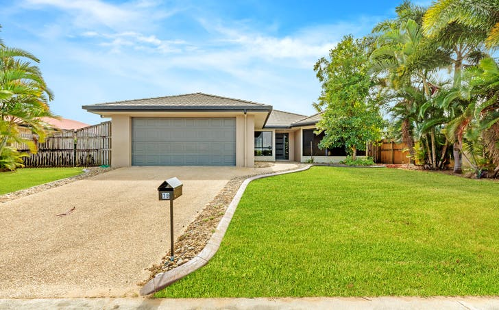 78 Royal Sands Boulevard, Bucasia, QLD, 4750 - Image 1
