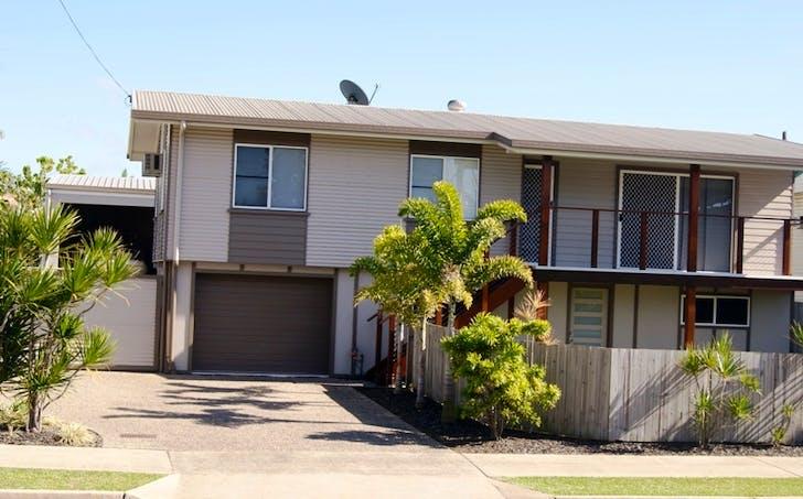 83 Harbour Road, North Mackay, QLD, 4740 - Image 1